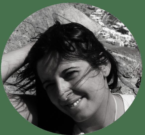 Belén Seoane. Alas Propias-Neure Hegoak. Coaching y Educación Emocional Bilbao
