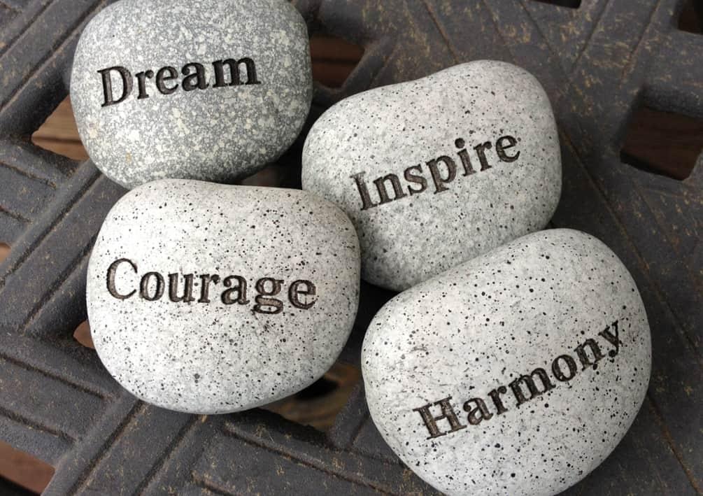 piedras bienestar coaching