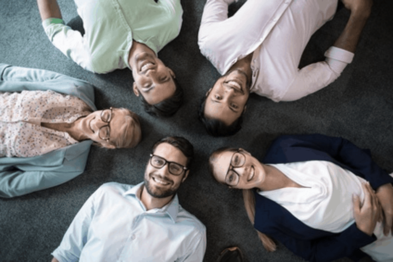 risoterapia en empresas