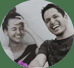 Alas Propias-Neure Hegoak Coaching y Educación Emocional Bilbao. Risoterapia