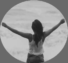 coaching-online-mujer-libre alas propias