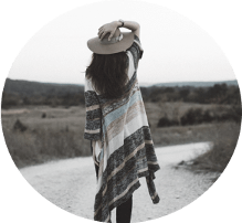 mujer-protagonistas-inicio-camino