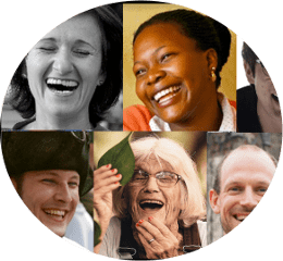 risoterapia-en-ongs-y-salud